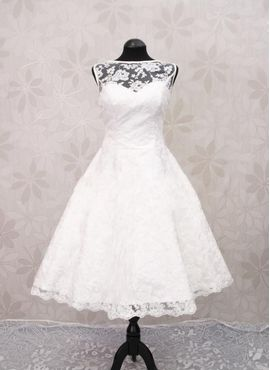 svatební šaty » na objednání » klasické · svatební šaty » exkluzivní kolekce d471b375b1